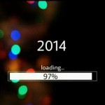 loading-2014