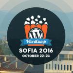 wordcamp-sofia-2016-cover